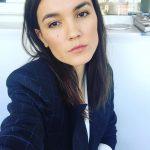 Roxana Dobrita
