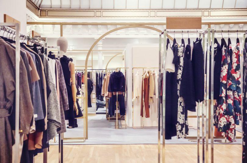 Franta-magazin-haine
