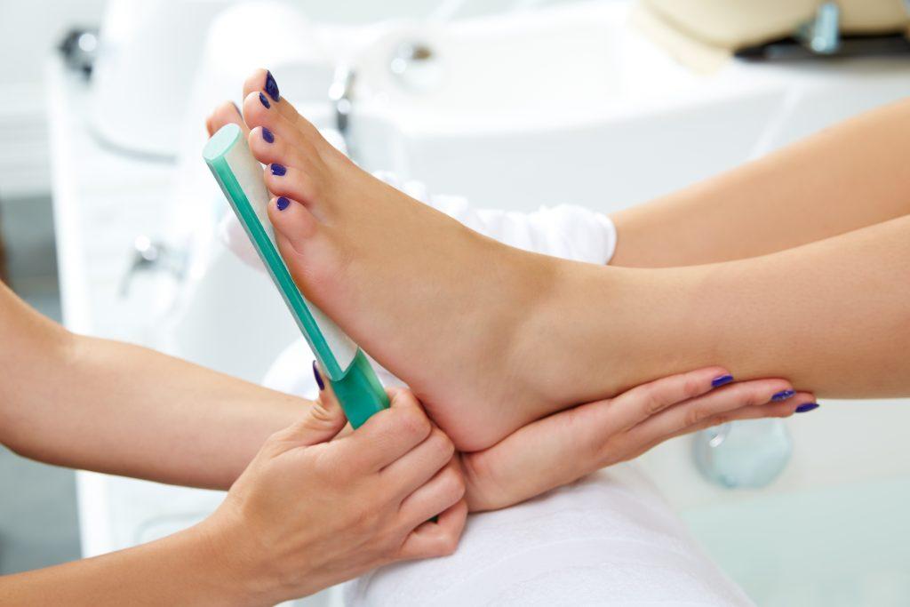 9 Best Bataturi images | sănătate, remedii naturiste, îngrijirea pielii