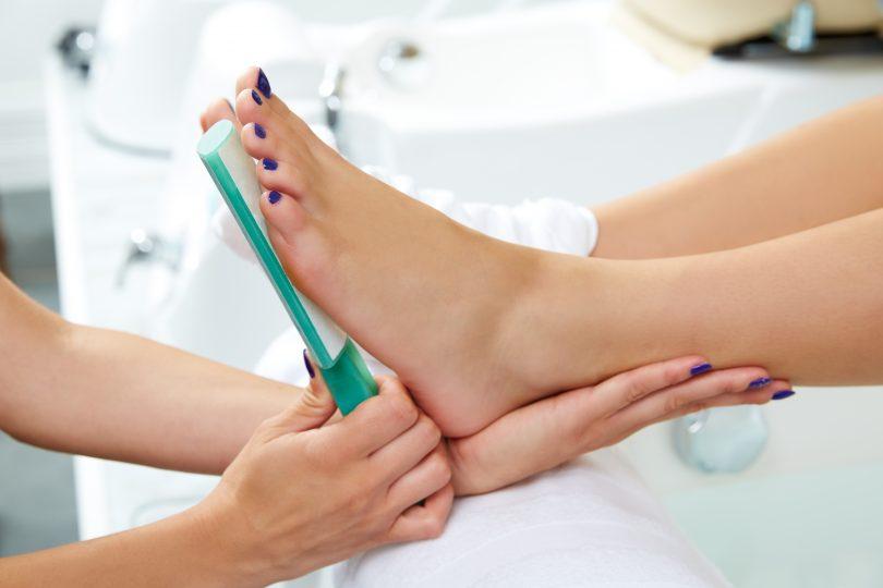 cea mai bună cremă pentru picioare