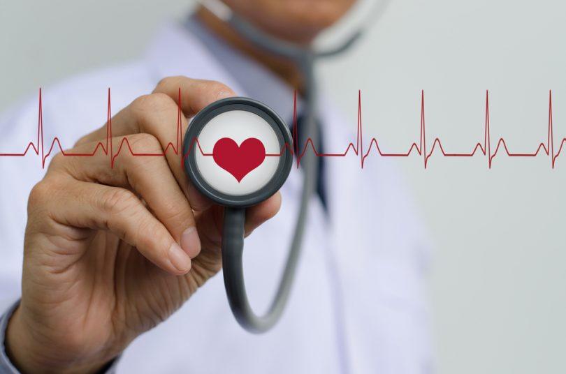 tensiune arterială scăzută și erecție