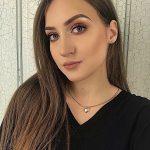 Roxana Harcovei