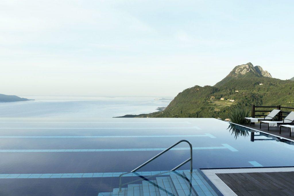 hoteluri eco LeFay Italia