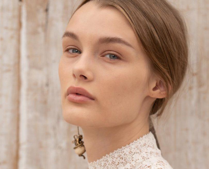 Trucuri Pentru No Makeup Makeup Cum Il Puteti Face Mai Rapid Si Mai