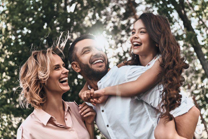 referendumul pentru familia traditionala