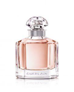parfumuri seducatoare