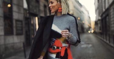 sfaturi de styling oferite de criticul de moda Ovidiu Buta