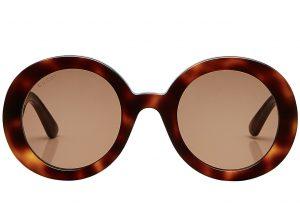 Ochelarii de soare - Accesoriul pe care ar trebui sa il porti tot anul