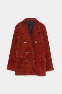 Recreeaza stilul: Florence Welch - piesele de care ai nevoie pentru un look asemanator