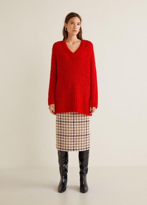 haine pentru vreme rece