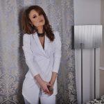 Alice Moisescu