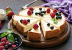 cheesecake perfect