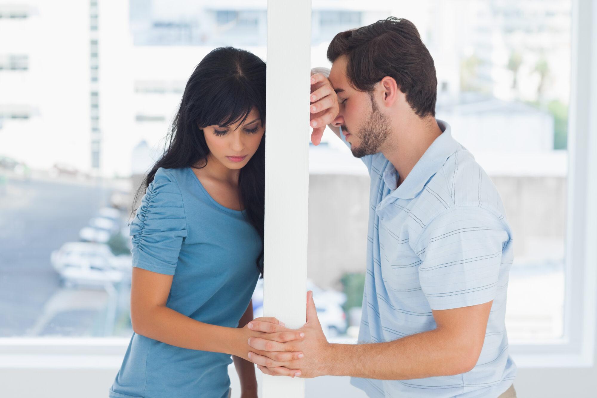 15 reguli pentru întâlniri după divorț - Ce trebuie să știți - Ingrijirea Pielii -