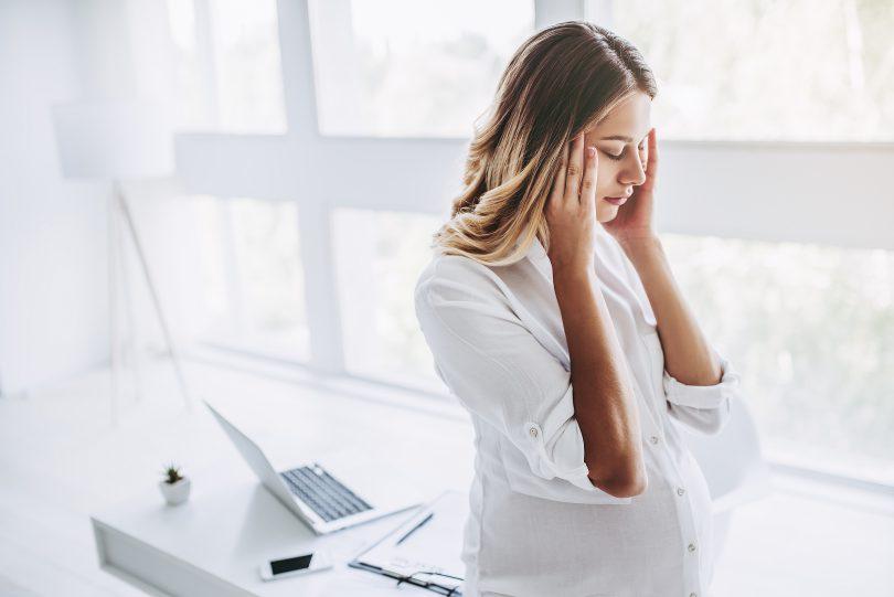 expunerea la substante chimice in timpul sarcinii