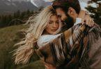 intrebari pe care sa i le pui iubitului