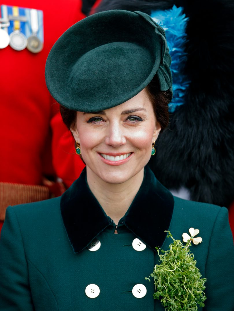 cercei Kate Middleton
