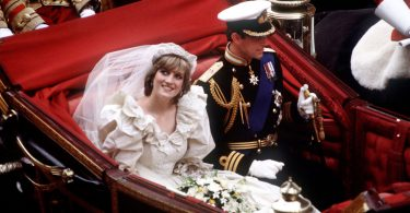 inelul de logodna al Printesei Diana