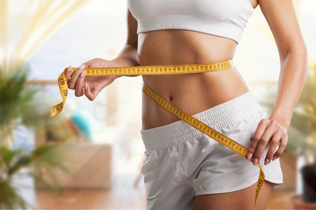 pierdere în greutate igienă slabă