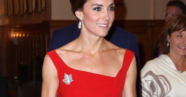 accesoriile lui Kate Middleton