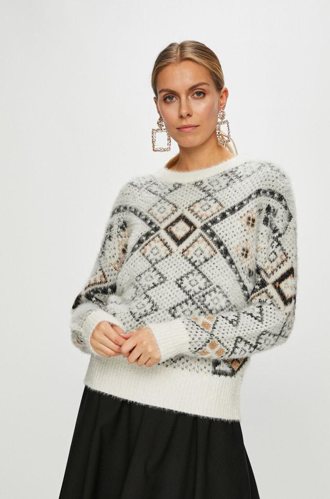 pulovere de Craciun