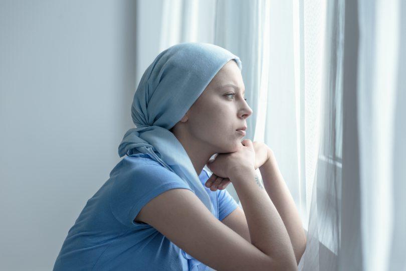 cancerul nu iarta