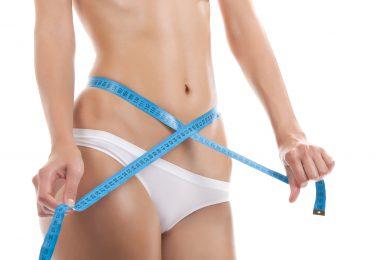tipuri de grasime abdominala