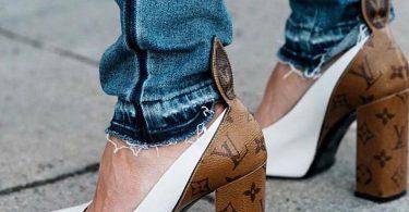 motive pentru care pantofii par ieftini