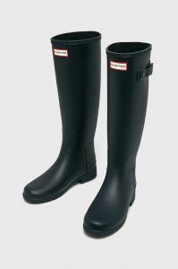 Chiara Ferragni cizme de ploaie