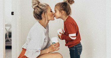 sfaturi pe care sa i le dai fiicei tale