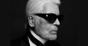 Citate ale lui Karl Lagerfeld