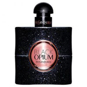 Cele mai bune parfumuri din toate timpurile