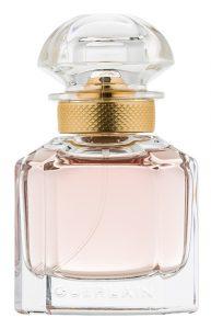10 Cele Mai Feminine Parfumuri Care Te Pregatesc Pentru Primavara
