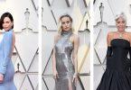 oscar 2019 cele mai frumoase rochii