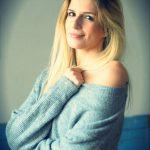 Mia Nicolescu