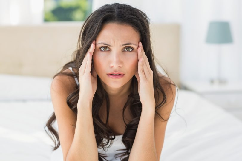 remediu impotriva anxietatii