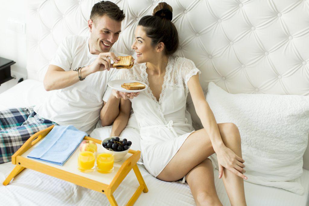 Menopauza si apetitul sexual - De ce scade dorinta sexuala si ce poti face