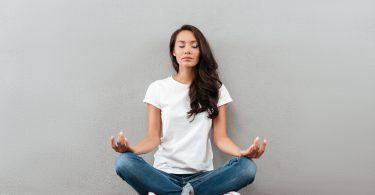 meditatie pentru incepatori