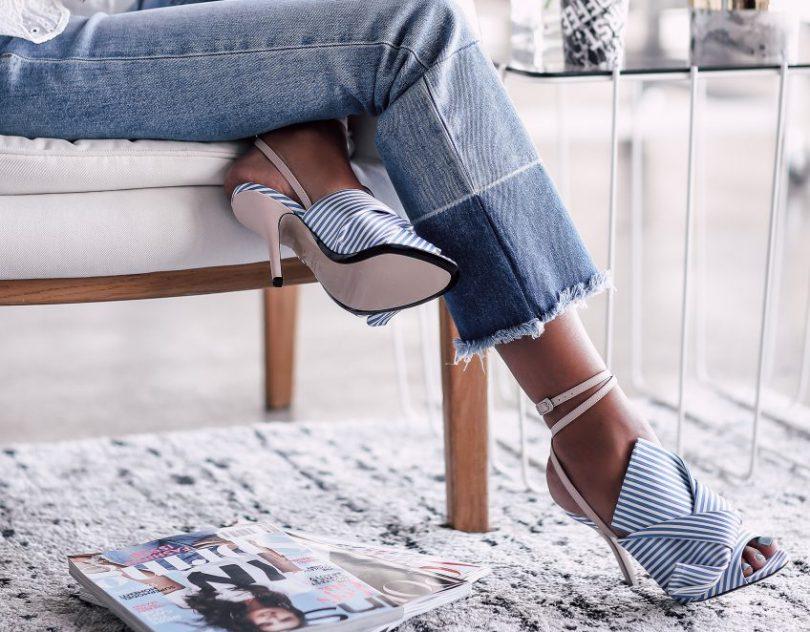 pantofi confortabili