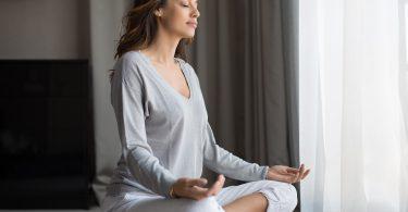 program de meditatii ghidate