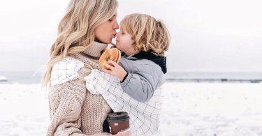 pregatita financiar pentru a avea un copil