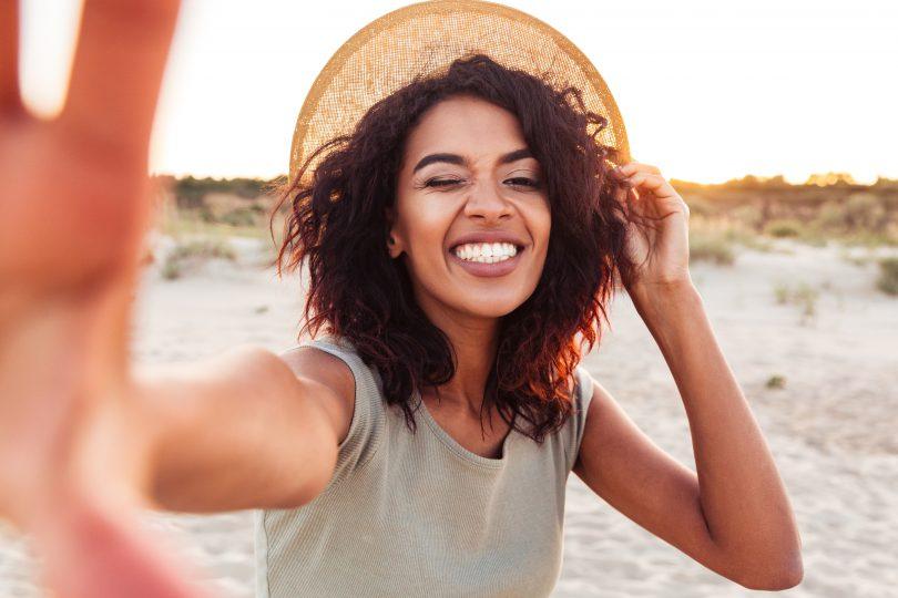 lectii despre fericire
