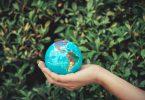 obiceiuri salvarea planetei