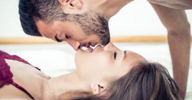 greseli in viata sexuala