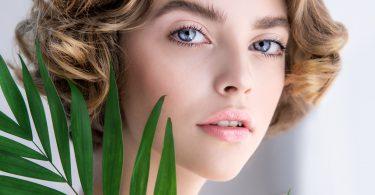 cosmeticele anti-poluare