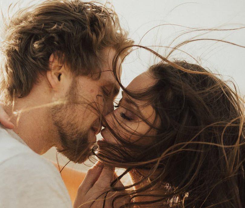 reguli fericire cuplu