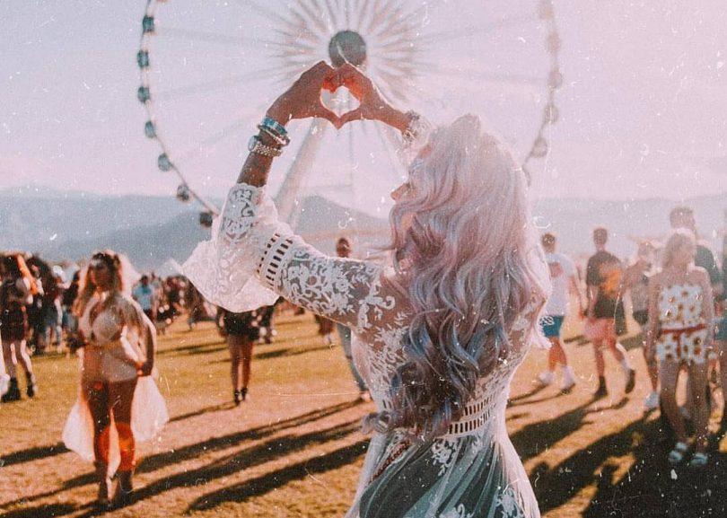 festivaluri de muzica