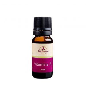 vitamine pentru ten