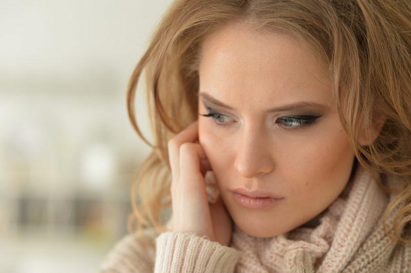 zodii predispuse la depresie