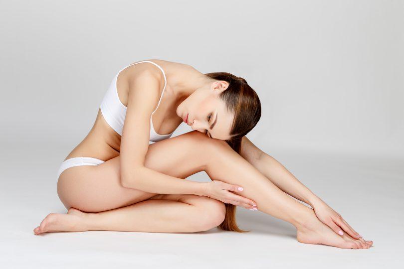 semnalele pe care ti le transmite corpul