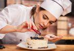 seriale despre gastronomie